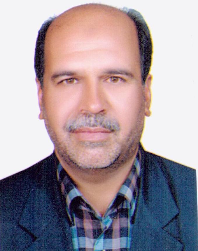 سید حسن سلطان زاده